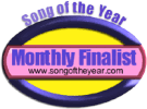 Monthly Finalist